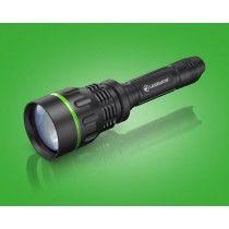 Laserluchs 5000 LED