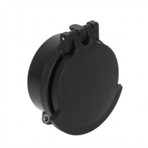 Steiner Flip Up Cover for M5Xi - 56 mm Objective