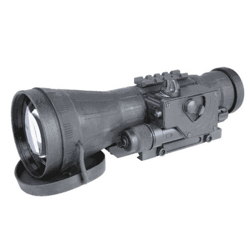 Armasight CO-LR