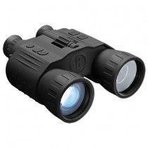Bushnell Equinox Z Digital Night Vision 4x50