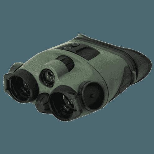 Yukon NV Binoculars Tracker 2x24 LT