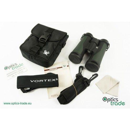 Vortex Crossfire II 10x42