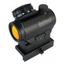 Bushnell AR Optics TRS-25 Hi-Rise