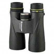 Vanguard Spirit ED 10x50 Binoculars