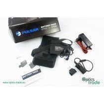 Pulsar Battery pack EPS5