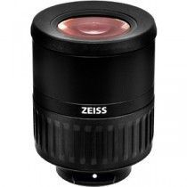 Zeiss Victory Harpia 23-70x Eyepiece