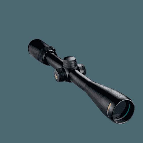 Nikon Fieldmaster 4.5-14x40 SF NP