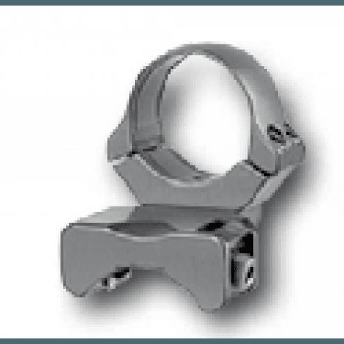 EAW Steel Rings 25.4mm, Blaser R93
