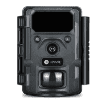 Hawke 12 MP Trail Camera