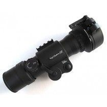 Nightspotter SR Night Vision Clip-On Device