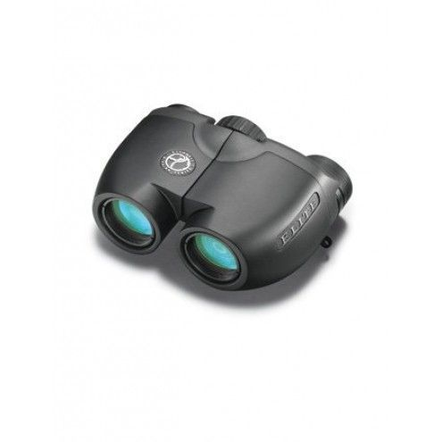 Bushnell Elite 7x26