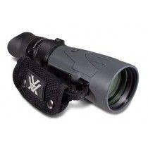 Vortex Recon R/T 10x50 Tactical Scope
