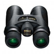 Nikon Monarch 7 10x42