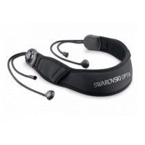 Swarovski CCSP comfort carrying strap pro for EL Range