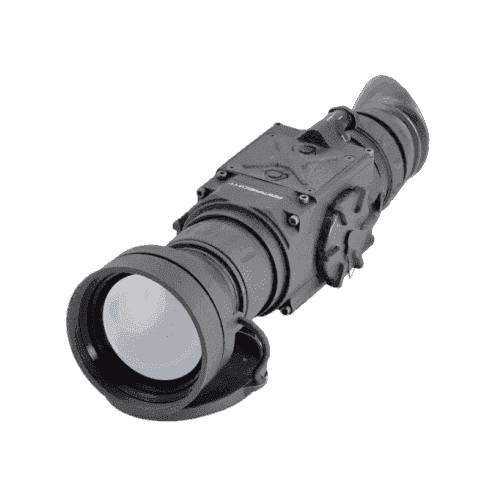 Armasight Prometheus 640 3-24x75