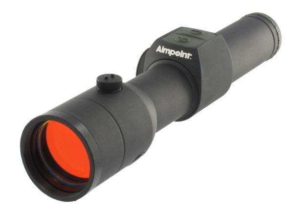 Aimpoint Hunter H34l Optics Trade