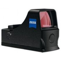 Zeiss Compact Point (Zeiss plate)
