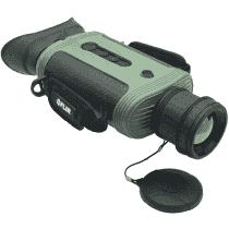 Flir Scout BTS-XR Pro