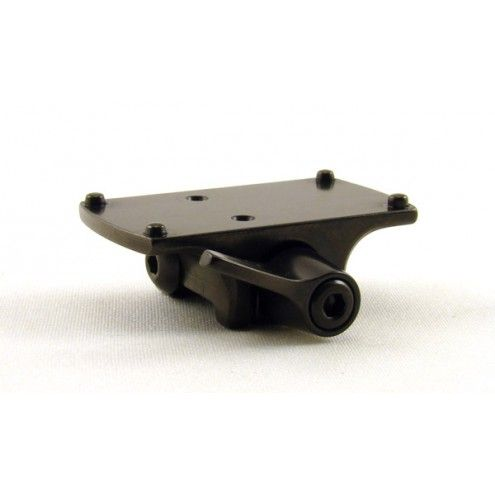 Rusan Mount for Docter Sight - 14-15 mm rail - Quick Release