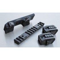 INNOmount Multirail - Blaser for Mauser M12