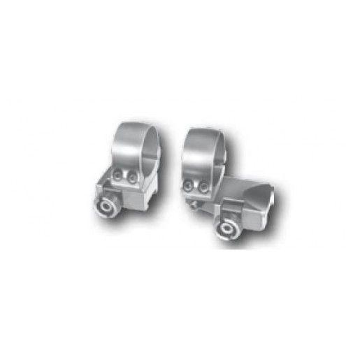 EAW 30 mm rings (extended foot) - Sako 85 M