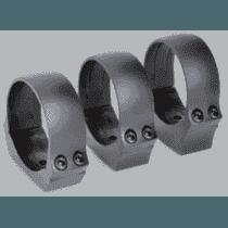 INNOmount 30 mm Rings