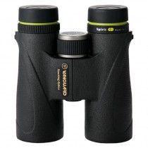 Vanguard Spirit ED 8x42 Binoculars