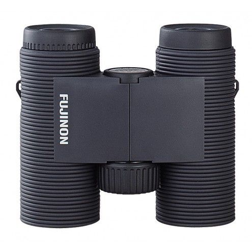 Fujinon 8x32 LF