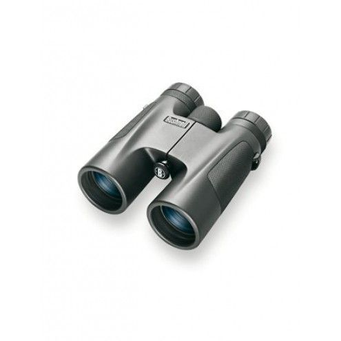 Bushnell Powerview 8x42 (2008)