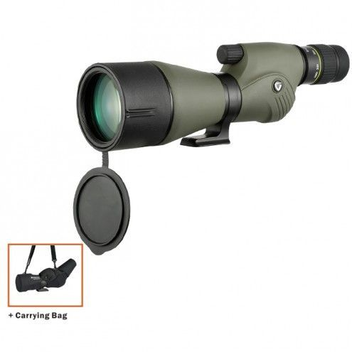 Vanguard Endeavor XF 80S 20-60x80 Spotting scope