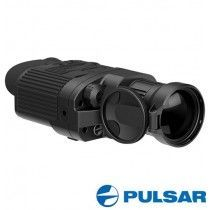 Pulsar Thermal Imaging Scope Quantum LQ50