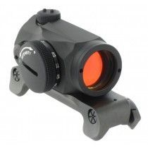 Aimpoint Micro H-1 with mount for Blaser R8, R93, B95, B97