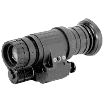 GSCI PBS 14 Night Vision Monocular