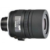 Nikon FEP-20-60