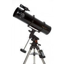 Celestron Advanced VX 8'' Newtonian
