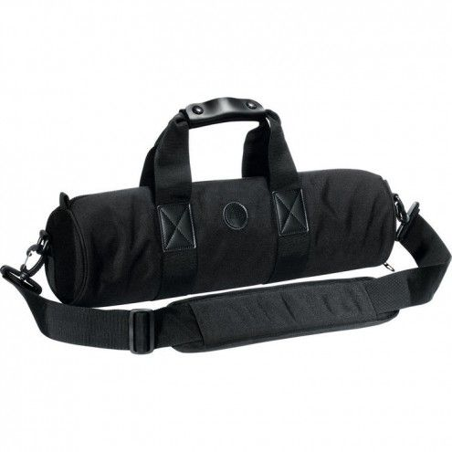 Leica bag for travel tripod