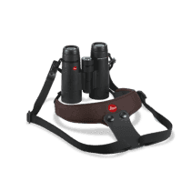 Leica Neoprene carrying strap 'Sport'