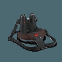 Leica Neoprene carrying strap 'Sport'