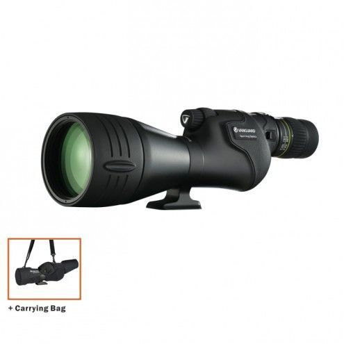 Vanguard Endeavor HD 82S 20-60x82 Spotting scope