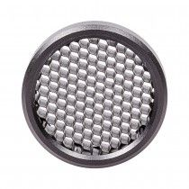 Sightmark Anti-Reflection Honeycomb Filter for Wolverine FSR