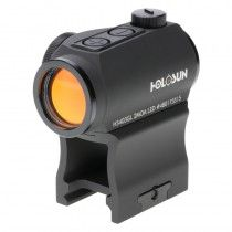 Holosun Paralow HS403GL with INNOMount