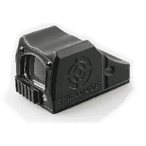 Shield CQS Close Quarter Sporting Sight