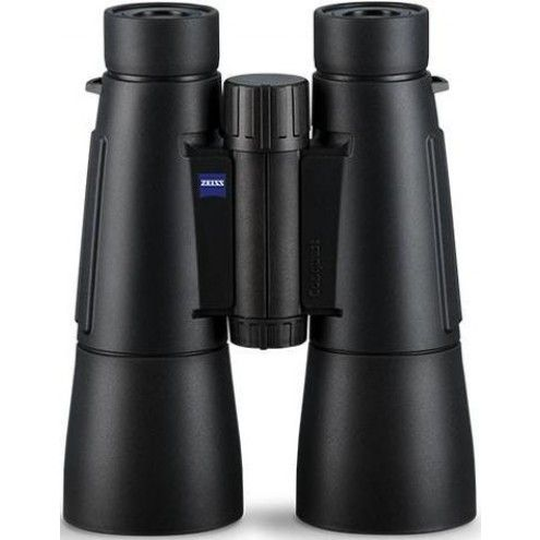 Zeiss Conquest 8x56 T*