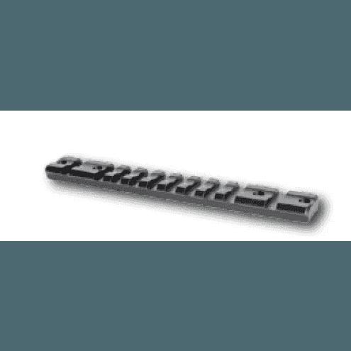 EAW Steel Picatinny base, Remington 700 SA
