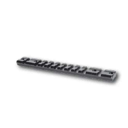 EAW Steel Picatinny base, Remington 700 SA