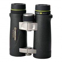 Vanguard Endeavor ED 10x42 Binoculars