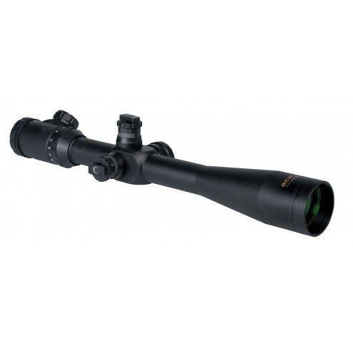 Konuspro M-30 1-4x24