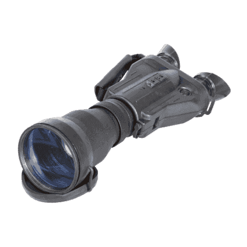 Armasight Discovery 8X