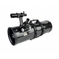 Bresser Reflector PN208 Mark II