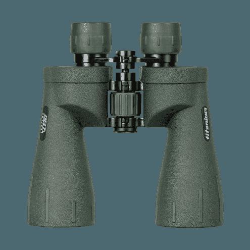 Delta Optical Titanium 10x56 porro